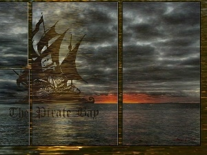 puzzle, text, water, sailing vessel